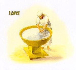 laver-brass-brazen